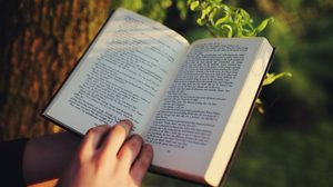 5 เทคนิค การจำคำศัพท์ยังไงให้เข้าใจทุกภาษา