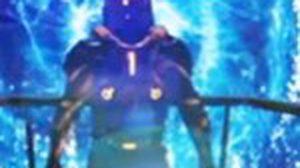 Mass Effect: Andromeda เกมส์ Action-RPG ยิ่งใหญ่จักรวาลที่เคยทำมา