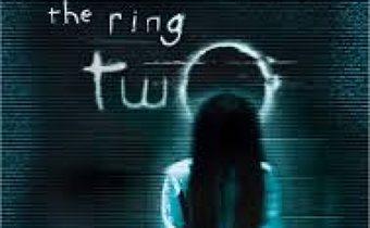 The Ring 2 คำสาปมรณะ 2