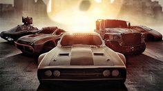 เร็ว…แรงทะลุ 100 ล้านเหรียญ!! ถนนทุกสายเปิดทาง Fast and Furious 8 ขึ้นอันดับหนึ่งบ็อกซ์ออฟฟิศสหรัฐฯ