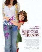 Ramona and Beezus ราโมนารักพี่ คนดีที่หนึ่งเลย