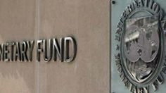 IMFเตือนศก.โลกในอนาคตทรุด เพราะปัญหาน้ำมัน