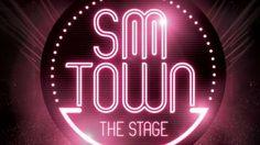 เปิดประสบการณ์ทัวร์คอนเสิร์ตไปพร้อมกับศิลปินของ เอสเอ็ม ทาวน์ ใน SM Town The Stage
