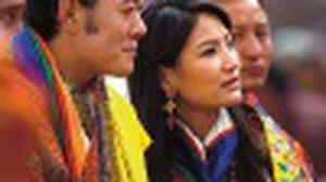 10 อันดับ คู่รัก เมื่อราชวงศ์ผู้สูงศักดิ์ มาหลงรักสามัญชน น่าอิจฉาสุดๆ!!