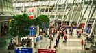Don't Speak These Words at the Airport: Thailand's Authority Warns