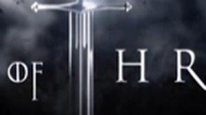 Game of Thrones ซีรีย์ดังมะกัน เตรียมลงเกมส์บนเฟซบุ๊ค