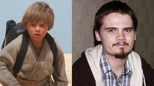 ชีวิตวัยเด็กล่มสลาย! เจค ลอยด์ รับมือกับความดังจาก Star Wars ไม่ได้กลายเป็นปมชีวิต