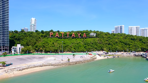 11 of Day – Tours Recommended in Pattaya