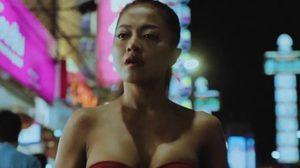 ชม Still In The Cage หนังสั้นถ่ายทำในไทยของ Skrillex และ Wiwek