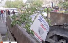 ระเบิดฆ่าตัวตายในอิรัก ตาย 7 บาดเจ็บ 16
