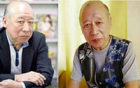 Shigeo Tokuda ปู่ทวดแห่งหนังโป๊ เอวีญี่ปุ่น