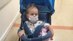 แพทย์ไทย ช่วยทารกชาวออสซี่ ติดเชื้อแบคทีเรียกินเนื้อคน ระหว่างมาพังงา