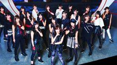 ประกาศรายชื่อผู้ได้รับบัตรคอนเสิร์ต NMB48 ASIA TOUR 2017