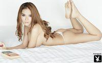 น้องหงษ์หยก Playboy สาวหน้าหวาน กับหุ่นสุดเซ็กซี่
