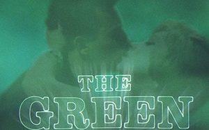 หนังใหม่ The Green Fog คืนชีพ 'อัลเฟรด ฮิตช์ค็อก' ที่เทศกาลหนังฮ่องกง