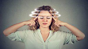 น้ำในหูไม่เท่ากันต้องฟัง! 10 คำแนะนำ เมื่ออาการกำเริบ เวียนหัว ต้องทำแบบนี้