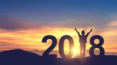 ปีใหม่คนใหม่!!! 20 นิสัยสุดยี้ ปีใหม่ทั้งทีเลิกทำนิสัยแบบนี้ได้แล้ว