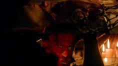 หน้ากากมนุษย์!!? เปิดเรื่องราวความหลอน ก่อนมาเป็นฆาตกรผู้ใช้เลื่อยไฟฟ้า ในตัวอย่าง Leatherface