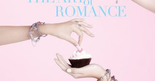 Love Story เครื่องประดับที่ตกอยู่ในห้วงแห่งความรักจาก Pandora