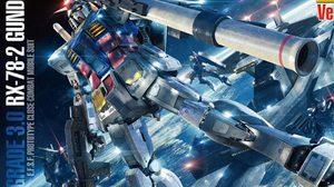 10 สุดยอดหุ่นยนตร์ที่มีประสิทธิภาพมากที่สุดในการ์ตูนอนิเมะ!!