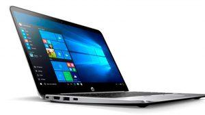เอชพี เผยโฉม โน๊ตบุ๊ค New HP EliteBook 1030 ก้าวข้ามทุกขีดจำกัด