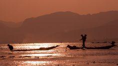 7 สถานที่เที่ยวพม่า ควรค่าแก่การไป ไม่ใช่แค่ไหว้พระ