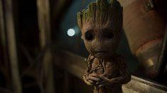 เจมส์ กันน์ ยืนยันผ่านทวิตเตอร์ กรูทตายแล้วตั้งแต่ในหนัง Guardians of the Galaxy