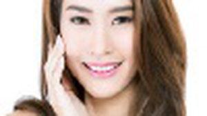 ประกาศผู้โชคดี Botox ลดเลือนริ้วรอยให้ใบหน้าดูเด็กลง 10 รางวัล