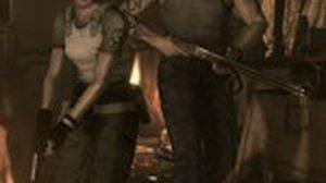 รีวิวเกมใหม่ Resident Evil Zero Remaster มาหลอนกันอีกสักครั้ง
