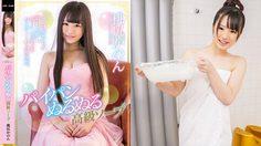 ร่วมพิสูจน์ลีลาเซ็กซี่สุดเร่าร้อนของสาวหน้าหวาน Momojiri Kanon จัดให้โดย MAXING เจ้าเก่า