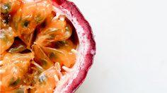 10 ประโยชน์ เสาวรส (Passion Fruit)