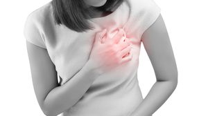ข้อควรรู้!! ต้องทำอย่างไร เมื่อเกิดอาการ หัวใจวายเฉียบพลัน