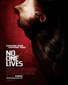 No One Lives โหด…ล่าเหี้ยม