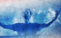 R3hab Live in Safehouse 24 เมษายนนี้!!