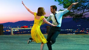 La La Land ทำลายสถิติลูกโลกทองคำ ขึ้นแท่นภาพยนตร์คว้ารางวัลมากที่สุด 7 รางวัล