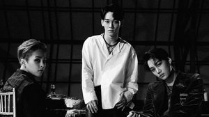 EXO หล่อร้าย! เปิดตัวเพลงใหม่ LOTTO ครองแชมป์เพลงฮิตทันที!!