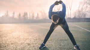8 ความเชื่อที่ผิดในการออกกำลังกาย มาศึกษากันดูว่าคุณทำผิดอยู่รึเปล่า