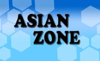 Asian Zone