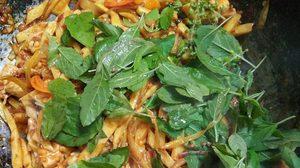thai-recipe-kapow-5