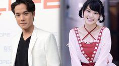 เฉลยแล้ว!! หนังใหม่จีดีเอชได้ เจมส์ ธีรดนย์ ประกบคู่ เฌอปราง BNK48