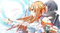 Sword Art Online, Accel World ยอดขายทะลุ 10 ล้านเล่ม