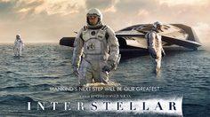 15 เรื่อง ที่คุณควรรู้ไว้ ก่อนไปท่องอวกาศ กับ Interstellar