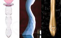 12 เซ็กส์ทอย ที่มีรูปร่างแปลก และสวยงาม จนไม่อยากเอาออกมาใช้งาน!!!