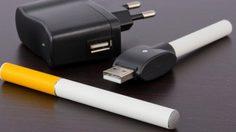 สาธารณสุขอังกฤษเผย บุหรี่ไฟฟ้าอันตรายน้อยกว่าบุหรี่ธรรมดา ช่วยให้เลิกบุหรี่ได้!!