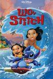 Lilo & Stitch ลีโล่ แอนด์ สติทซ์