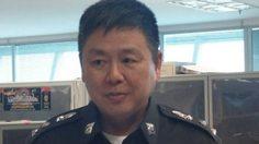 การบินไทย แจ้งความ ปอท. ให้สืบหาผู้เผยแพร่รายชื่อคณะบินฮาวาย