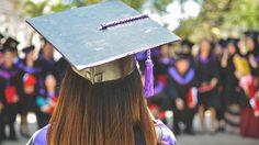 มหาวิทยาลัยไทย ติดอันดับมหาวิทยาลัยชั้นนำของเอเชีย ปี 2019