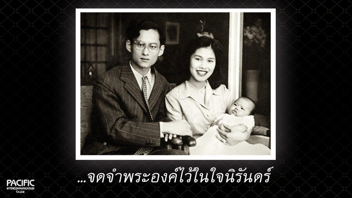 66 วัน ก่อนการกราบลา - บันทึกไทยบันทึกพระชนมชีพ