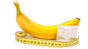ขนาดของน้องชาย ไซส์มาตรฐาน ของทั่วทั้งโลกมันต้องเท่าไหรถึงจะพอดี