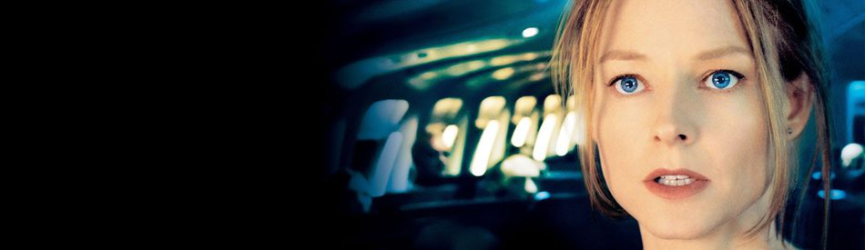 Flightplan เที่ยวบินระทึกท้านรก
